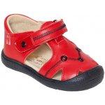 Detské sandálky CARMEN