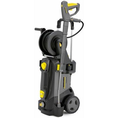Kärcher HD 5/15 CX Plus 1.520-932