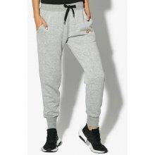4186d9bf8 Nike Nohavice Nsw Rally Pant Reg Air ženy Oblečenie Nohavice 931870-063