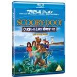 Scooby Doo porno obsadenie