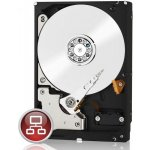 "WD 4TB, 3,5"", SATAIII, 5400rpm, 64MB, WD40EFRX"