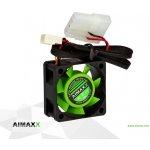 Aimaxx eNVicooler 4