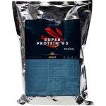 Sanas SUPER PROTEIN 95 1000 g