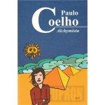 Alchymista - Paulo Coelho