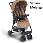 Petite&Mars Fly Sahara Melange 2016
