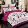 Night in Colours Bavlnené obliečky peace V2 fusya, 140 x 200 cm, 70 x 90 cm