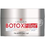 L´ovien Essential Botox Filler Mask 250 ml