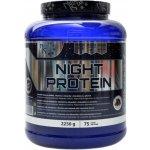 Nutrisport Night protein 2250 g