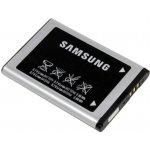 Batéria Samsung AB553446BU