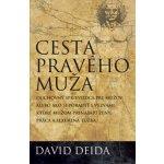Cesta pravého muža - David Deida