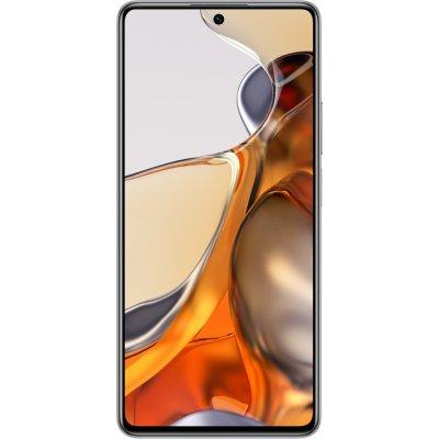 Xiaomi 11T Pro 8GB/256GB