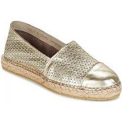 c0a0664ec819 Nome Footwear Marou espadrilky zlaté alternatívy - Heureka.sk