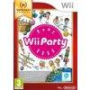 Nintendo Wii Party Nintendo Select