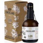 Cruxland Gin 1 l