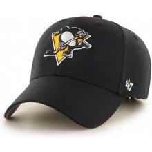 Pittsburgh Penguins Team MVP NHL