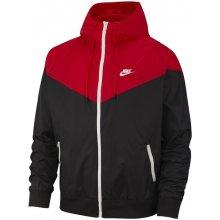 416509279 Nike M NSW HE WR JKT HD čierne AR2191-011