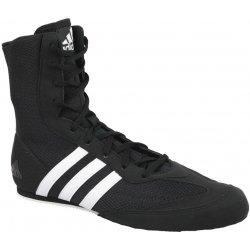 Adidas Box Hog 2 BA7928 od 55 920b7aa3713