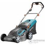 Cordless Lawn Mower Gardena PowerMax Li 40/41