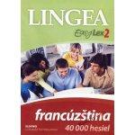 Lingea easyLex 2 francúzsky slovník