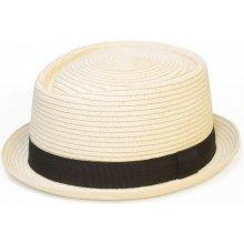 d6a15dc9b Assante Letný klobúk farba smotanová 161245