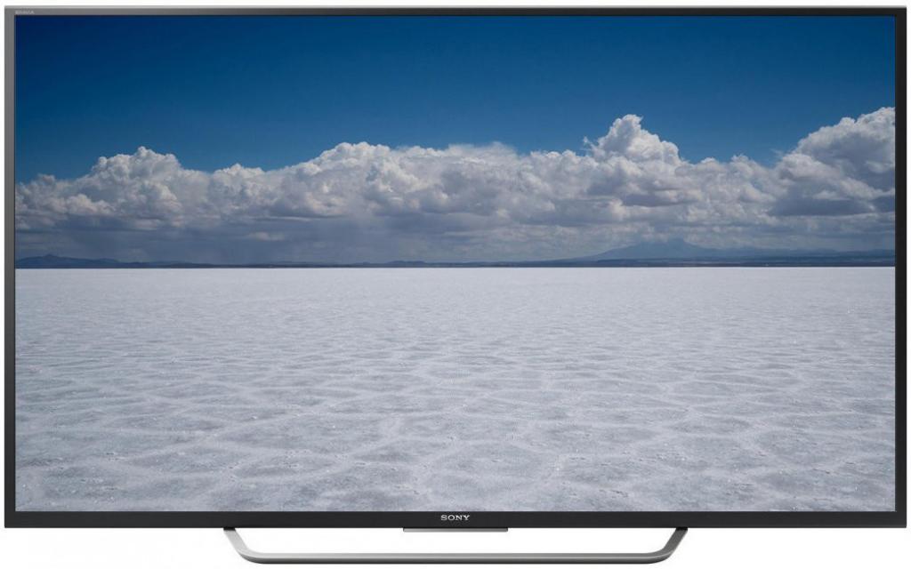 1eb5c44c6 Sony Bravia KD-65XD7505 od 1 037,78 € - Heureka.sk