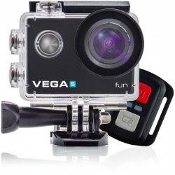 Niceboy Vega 5 Fun