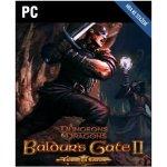 Baldurs Gate 2 (Enhanced Edition)