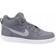 Nike Sportswear Court Borough Mid GS 755fa689a2
