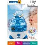 LANAFORM Lily 79560