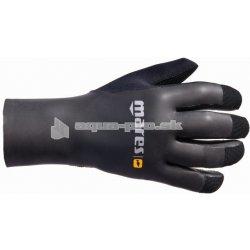 39812fe50 Mares Freediving - Smooth skin 3,5mm od 27,00 € - Heureka.sk