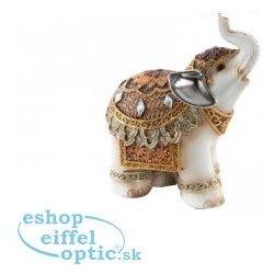 IN-spirace Soška slon