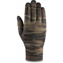 121463e24 Zimné rukavice Dakine - Heureka.sk