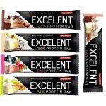 Nutrend Excelent Protein Bar 85 g proteinová tyčinka