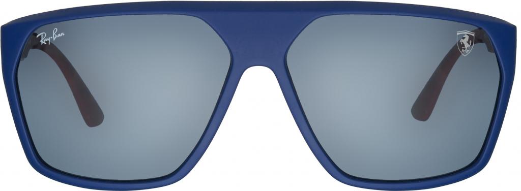 02d714286 Slnečné okuliare Ray Ban RB 4309 M F604 87 - Zoznamtovaru.sk