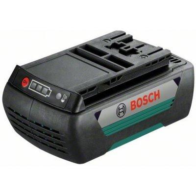 Batéria Bosch 2Ah (36V) - F016800474