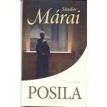 Posila - Márai Sándor