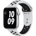 Apple Watch Nike SE 44mm
