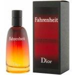 Dior Fahrenheit voda po holení 50 ml