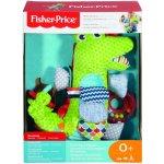 d8252dd59 Interaktívne hračky Fisher-Price - Heureka.sk