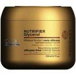 L'Oréal Série Expert Nutrifier Masque 500 ml