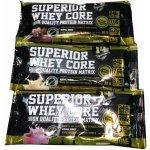 Superior 14 Whey Core 32 g