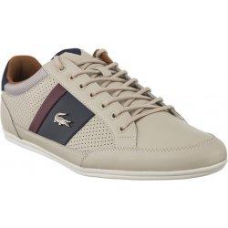 edbad032cb08 Pánska obuv Lacoste CHAYMON 317 1 WN1 alternatívy - Heureka.sk