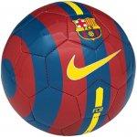 Nike FCB SKILLS