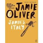 Jamie\'s Italy - Jamie Oliver