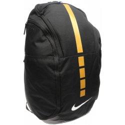 Nike Hoops Elite Pro Black Gold alternatívy - Heureka.sk 9907b59903