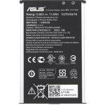 Batéria Asus C11P1501