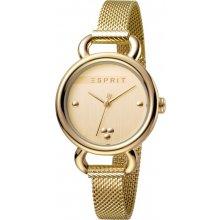 Hodinky esprit+damske+hodinky ea29d96ede8