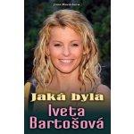Jaká byla Iveta Bartošová - Morávková Jana