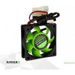 Aimaxx eNVicooler 6