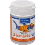 Finclub Fin Bi-iomaxin 100 cps.